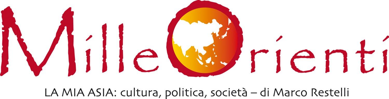 Logo-MilleOrienti[1]