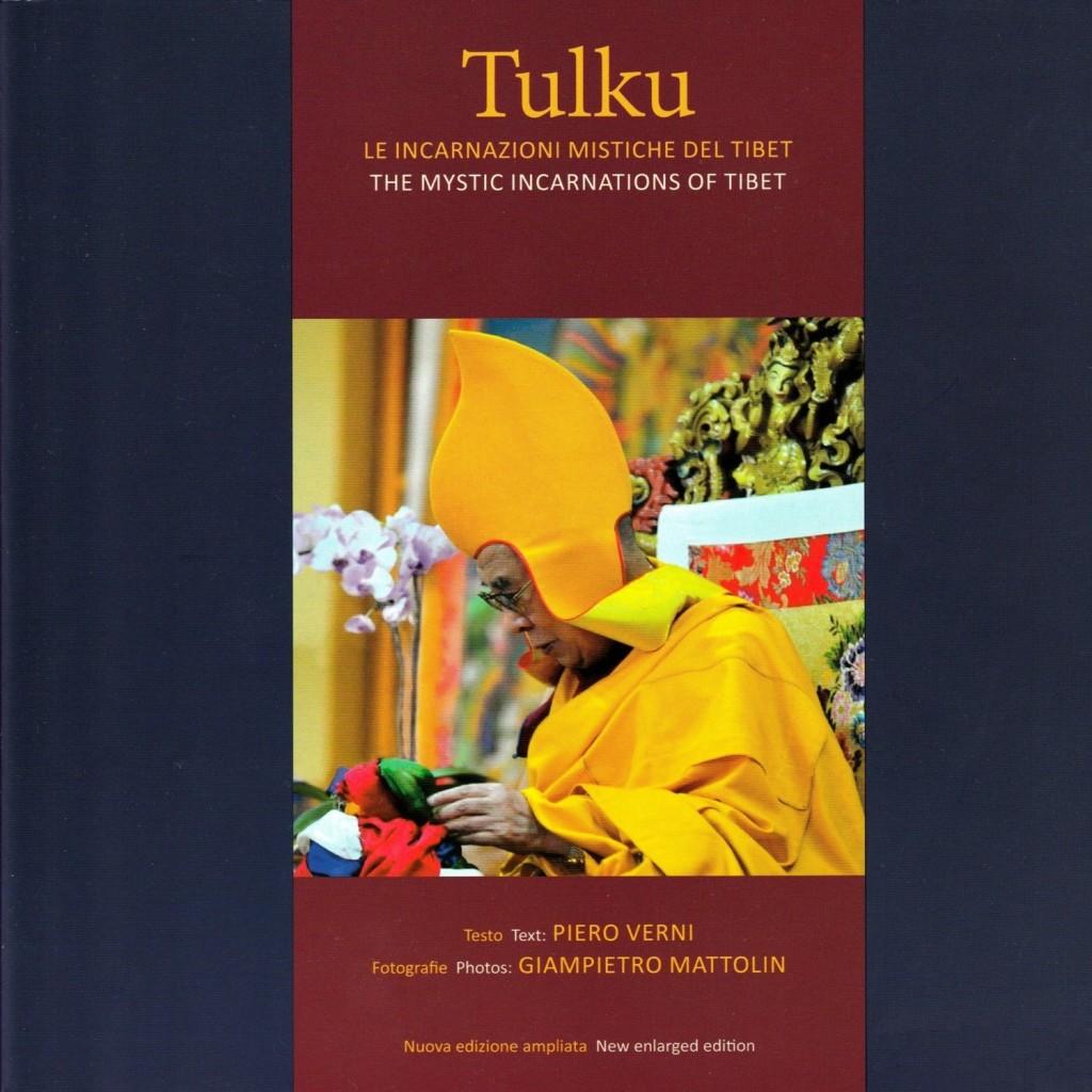 Tulku - Copertina nuova edizione1