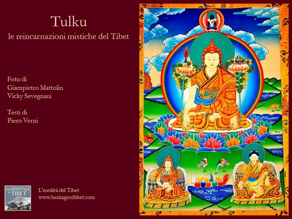 copertina-mostra-tulku